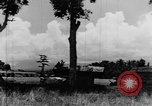 Image of Wonders of the World Java Indonesia, 1937, second 56 stock footage video 65675043499