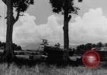 Image of Wonders of the World Java Indonesia, 1937, second 58 stock footage video 65675043499