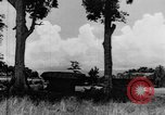 Image of Wonders of the World Java Indonesia, 1937, second 61 stock footage video 65675043499