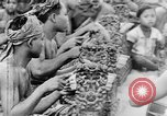 Image of Dances Bali Indonesia, 1937, second 7 stock footage video 65675043501