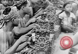 Image of Dances Bali Indonesia, 1937, second 8 stock footage video 65675043501