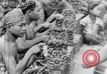 Image of Dances Bali Indonesia, 1937, second 11 stock footage video 65675043501