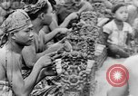 Image of Dances Bali Indonesia, 1937, second 14 stock footage video 65675043501