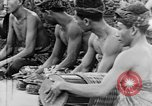 Image of Dances Bali Indonesia, 1937, second 15 stock footage video 65675043501