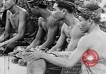 Image of Dances Bali Indonesia, 1937, second 16 stock footage video 65675043501