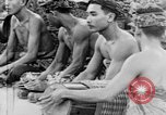 Image of Dances Bali Indonesia, 1937, second 17 stock footage video 65675043501