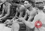 Image of Dances Bali Indonesia, 1937, second 18 stock footage video 65675043501