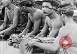 Image of Dances Bali Indonesia, 1937, second 19 stock footage video 65675043501