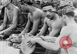 Image of Dances Bali Indonesia, 1937, second 20 stock footage video 65675043501