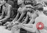 Image of Dances Bali Indonesia, 1937, second 21 stock footage video 65675043501