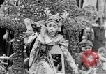 Image of Dances Bali Indonesia, 1937, second 32 stock footage video 65675043501