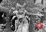 Image of Dances Bali Indonesia, 1937, second 33 stock footage video 65675043501