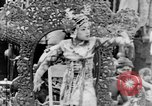 Image of Dances Bali Indonesia, 1937, second 37 stock footage video 65675043501