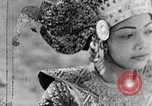Image of Dances Bali Indonesia, 1937, second 38 stock footage video 65675043501