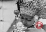 Image of Dances Bali Indonesia, 1937, second 44 stock footage video 65675043501
