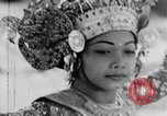 Image of Dances Bali Indonesia, 1937, second 47 stock footage video 65675043501