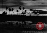Image of Dances Bali Indonesia, 1937, second 51 stock footage video 65675043501