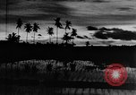 Image of Dances Bali Indonesia, 1937, second 54 stock footage video 65675043501