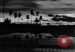 Image of Dances Bali Indonesia, 1937, second 55 stock footage video 65675043501