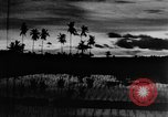 Image of Dances Bali Indonesia, 1937, second 56 stock footage video 65675043501