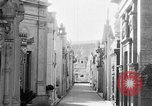 Image of Traffic on streets of Buenos Aires in 1929 Buenos Aires Argentina, 1929, second 29 stock footage video 65675043509