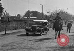 Image of Visitors inspect rural roads of Argentina Argentina, 1929, second 14 stock footage video 65675043510
