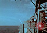 Image of United States Navy and Marines United States USA, 1962, second 20 stock footage video 65675043516