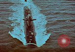 Image of United States Navy and Marines United States USA, 1962, second 26 stock footage video 65675043516