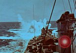 Image of United States Navy and Marines United States USA, 1962, second 31 stock footage video 65675043516