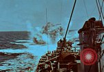 Image of United States Navy and Marines United States USA, 1962, second 32 stock footage video 65675043516