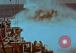 Image of United States Navy and Marines United States USA, 1962, second 34 stock footage video 65675043516
