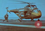 Image of United States Navy and Marines United States USA, 1962, second 37 stock footage video 65675043516