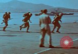 Image of United States Navy and Marines United States USA, 1962, second 39 stock footage video 65675043516