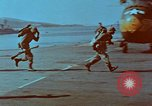 Image of United States Navy and Marines United States USA, 1962, second 40 stock footage video 65675043516