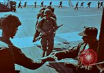Image of United States Navy and Marines United States USA, 1962, second 41 stock footage video 65675043516