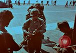 Image of United States Navy and Marines United States USA, 1962, second 42 stock footage video 65675043516