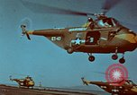 Image of United States Navy and Marines United States USA, 1962, second 45 stock footage video 65675043516