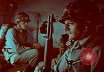 Image of United States Navy and Marines United States USA, 1962, second 48 stock footage video 65675043516
