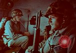 Image of United States Navy and Marines United States USA, 1962, second 49 stock footage video 65675043516