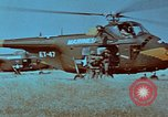 Image of United States Navy and Marines United States USA, 1962, second 52 stock footage video 65675043516