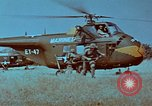 Image of United States Navy and Marines United States USA, 1962, second 53 stock footage video 65675043516