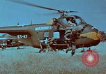 Image of United States Navy and Marines United States USA, 1962, second 55 stock footage video 65675043516