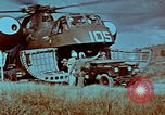 Image of United States Navy and Marines United States USA, 1962, second 60 stock footage video 65675043516
