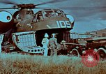 Image of United States Navy and Marines United States USA, 1962, second 61 stock footage video 65675043516
