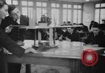Image of General Vuillemin France, 1938, second 12 stock footage video 65675043520