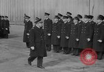 Image of General Vuillemin France, 1938, second 13 stock footage video 65675043520