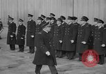 Image of General Vuillemin France, 1938, second 14 stock footage video 65675043520