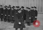 Image of General Vuillemin France, 1938, second 15 stock footage video 65675043520