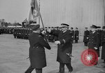Image of General Vuillemin France, 1938, second 20 stock footage video 65675043520