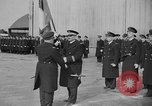 Image of General Vuillemin France, 1938, second 21 stock footage video 65675043520